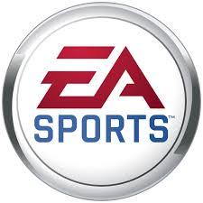 EA Sports входит в число самые дорогие бренды мира из-за компьютерных игр