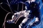 Олимпийский факел Сочи 2014 доставят в открытый космос