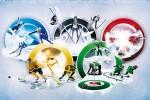 Мюнхен также собирается принять Олимпиаду 2020