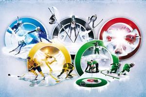 Мюнхен также собирается принять Олимпиаду 2022