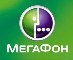мобильный интернет в Сочи будет только у Мегафона