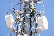 Мегафон- единственный оператор, который предоставит мобильный интернет на время Олимпиады