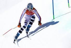 Горнолыжный спорт: две олимпийские чемпионки впервые в истории в Сочи!