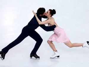 Россия: волшебные моменты прошедшей олимпиады