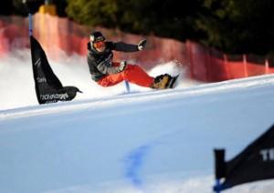 истории о тех олимпийцах, которые приехали в Сочи не ради победы