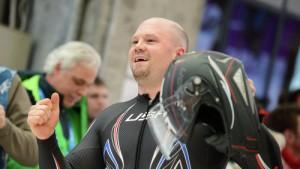 Истории олимпийцев, приехавших в Сочи, победив свои болезни