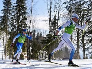 прошедшая олимпиада в Сочи: волшебные моменты