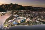 Антидопинговая лаборатория Рио скоро будет введена в эксплуатацию