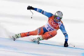 истории олимпийцев, которые приехали в Сочи не только за медалями