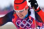 Травмы на Олимпиаде, которые привели спортменов к провалу