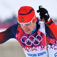 Травмы на Олимпиаде, которые привели спортсменов к провалу
