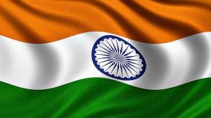 Индийские спортсмены были реалибитированы  в Сочи