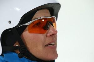 Олимпийские чемпионки- мамы по совместительству
